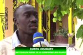 DJIBRIL GOUDIABY, METTEUR EN SCÈNE DE BOUSSANA: «Le théâtre se porte bien à Ziguinchor»