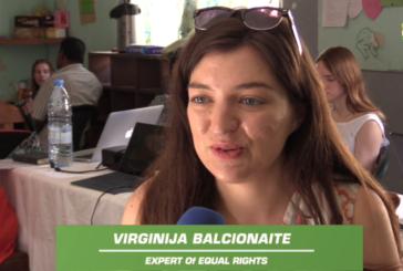 ZIGUINCHOR: L'échange de culture au cœur du séminaire de «NIO FAR»