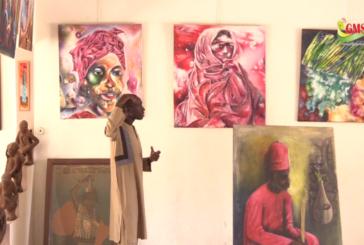 ZIGUINCHOR: L'ART, UN SECTEUR PAS BIEN LOTI