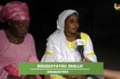 ZIGUINCHOR : UN « NDOGOU » en faveur des populations de Colobane