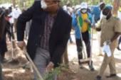 LUTTE CONTRE LES DÉCHETS PLASTIQUES: La Gambie, un modèle écologique