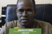 KOLDA: La campagne agricole 2018-2019 s'annonce bien