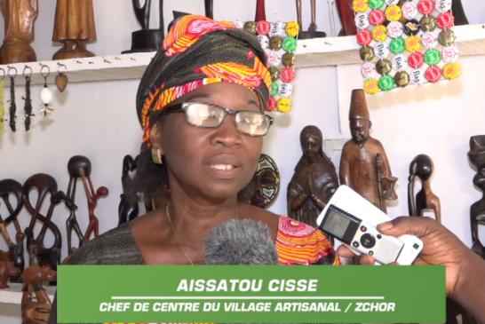 ZIGUINCHOR: L'état invité à mettre fin à la concurrence déloyale des hôtels contre les villages artisanaux