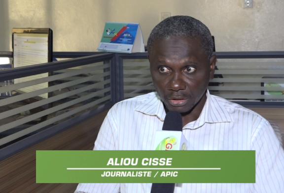 ZIGUINCHOR: La presse régionale en retraite pour une réflexion sur les enjeux du développementde la Casamance