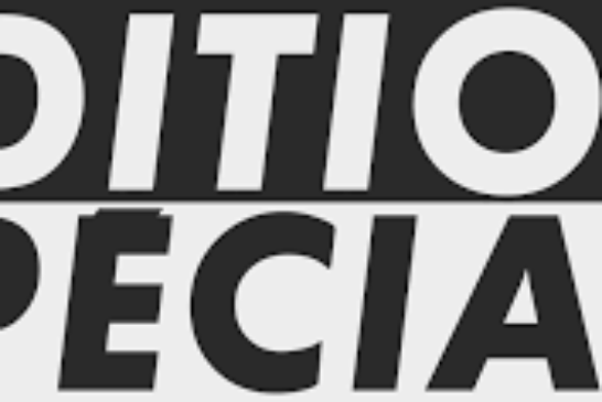 EDITION SPÉCIALE GMS»Reçoit le ministre conseiller Abdoul Aziz Diop