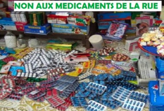 SANTE PRIORITAIRE : 6 milliards débloqués par le Gouvernement pour la gratuité des médicaments