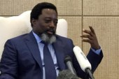 RDC: Joseph Kabila s'adresse à la nation avant l'investiture de Félix Tshisekedi