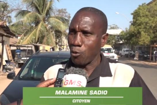 SOCIÉTÉ: L'incivisme un mal social qui annihile les efforts de développement du Sénégal