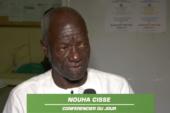CULTURE: L'éducation et la paix au cœur du Bayo Sora 2019 à Ziguinchor