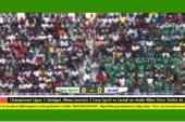 Championat Ligue 1 Sénégal, 9ème journée | Casa Sport vs Jaraaf au stade Aline Sitoe Diatta