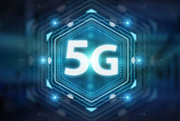 5G: la Chine et les Etats-Unis s'affrontent au Mobile World Congress