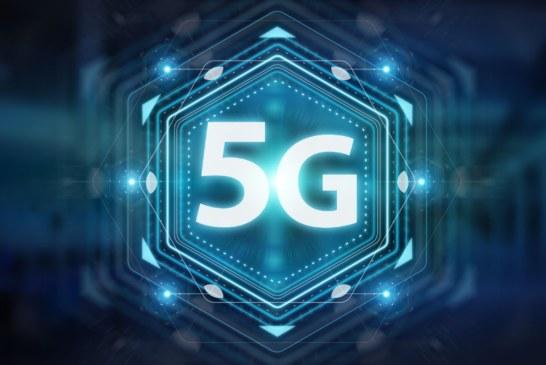 5G: la Chine et les Etats-Unis s'affrontent au Mobile World Congress