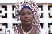ZIGUINCHOR: ENTREPRENERIAT; Un choix porte par l'U2CE pour la promotion des femmes en Casamance