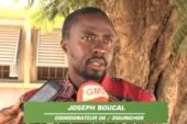 ZIGUINCHOR: Le G6 en grève ce jeudi pour soutenir leurs camarades sanctionnes dans l'affaire du lycée Ahoune Sané de Bignona