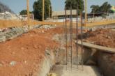 INCENDIE RÉCURRENTDANS LES MARCHES: Les ziguinchorois du marché Tiléne approuvent les mesures prises par l'état du Sénégal