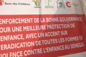 ZIGUINCHOR: L'excision cible d'attaque des enfants