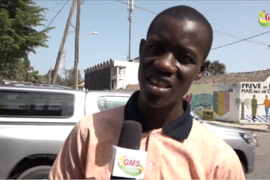 ZIGUINCHOR : Les populations se prononcent sur la non-violence éducative