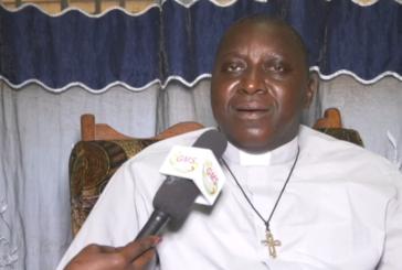 ZIGUINCHOR: Le ngalax une expression du dialogueinter-religieux