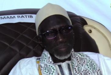 BIGNONA: La famille Omarienne pour la consolidation du dialogue inter – religieuse