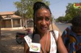 ZIGUINCHOR: Le rapport fille/internet diagnostique