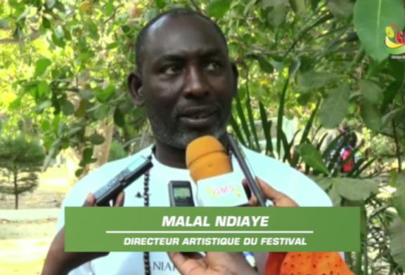 BIGNONA: Le festival humanitaire de Niafrang fait la promotion de la culture et du développement
