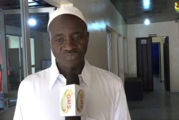 ZIGUINCHOR: Quand ramadan rime avec gaspillage