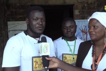 ZIGUINCHOR : Z'ART 2019 baisse ses rideaux