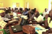 BIGNONA : Djibidione accueille un programme de certification citoyenne du Forum civil