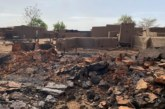 ATTAQUE D'UN VILLAGE DOGON AU MALI : Deuil national et destitution du gouverneur de Mpoti