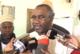 ZIGUINCHOR: Doudou Ka très amer du comportement réfractaire d'Ousmane Sonko à l'appel au dialogue national