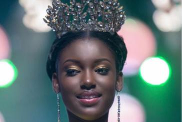 LES ORIGINES de Miss Côte d'Ivoire 2019 font polémiques