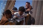Le Mexique et les États-Unis trouvent un accord sur l'immigration