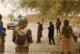 Une centaine de morts après l'attaque d'un village dogon dans le centre du Mali