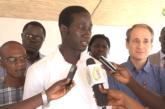 ZIGUINCHOR: L'université préoccupée par l'étude sur les marges et marginaux du Sénégal