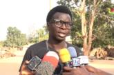 ZIGUINCHOR: Les populations de Gonoum attendent du gouvernement le retour de l'ascenseur