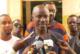 ZIGUINCHOR: LA PLATEFORME CASAMANCE CULTURE COMPAGNIE prône pour une paix durable en Casamance
