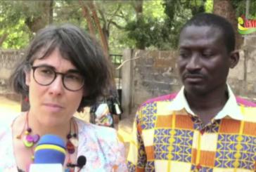 BIGNONA-SAVOIE: La coopération prend un nouvel envol