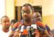 ZIGUINCHOR: La plateforme Casamance Culture Compagnie lance ses activités