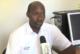 ZIGUINCHOR : Doudou Ka recadré par les partisans d'Ousmane Sonko