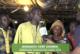 Ziguinchor : La maternité ; un casse-tête pour les femmes de Mahamouda diola