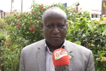 ZIGUINCHOR: Les maires de communes rurales contre la fixation de la caution pour les locales à 10 millions de nos francs