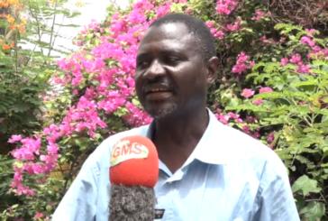ZIGUINCHOR: Passeport diplomatique et revalorisation de la fonction de l'élu; une exigence des maires pour la deuxième phase de l'acte 3