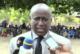 BIGNONA : Le maire de Niamone déterminé à accompagner les femmes vers l'émergence