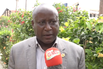 ZIGUINCHOR: Le député Léopold Yacouba Coly salue la leçon infligée à Ousmane sonko
