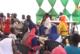 ZIGUINCHOR: Dixième édition conférence religieuse Dahra Haru