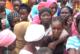 OUSSOUYE: La caution de 10 millions pour les élections locales, bien appréciée