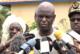 ZIGUINCHOR: Des projets d'électrification et hydrauliques annoncés pour Boutoupa