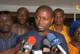 OUSSOUYE: Tombong Gueye pêche dans les eaux d'Ousmane sonko à Niambalang dans le kassa