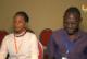 ZIGUINCHOR: les jeunes formes en leadership et développement