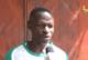 ZIGUINCHOR: L'exploit des lions en CAN 2019 bien apprécié par les populations